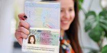 цены на визы