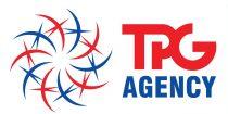 TPG_agency
